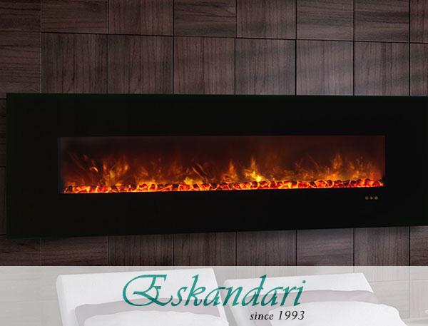 انواع گرمایش خانگی
