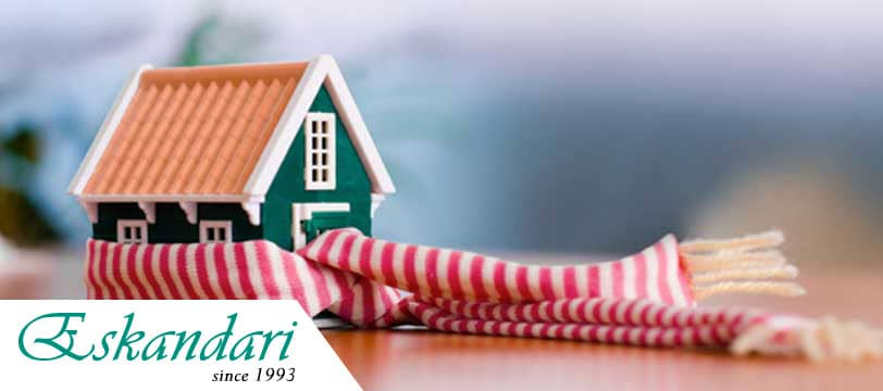 نکات مهم در خرید و نصب سیستم های گرمایشی